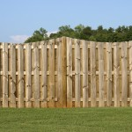 wood-fences-waco